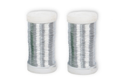 Floristic wire, 0,20mm, 100g
