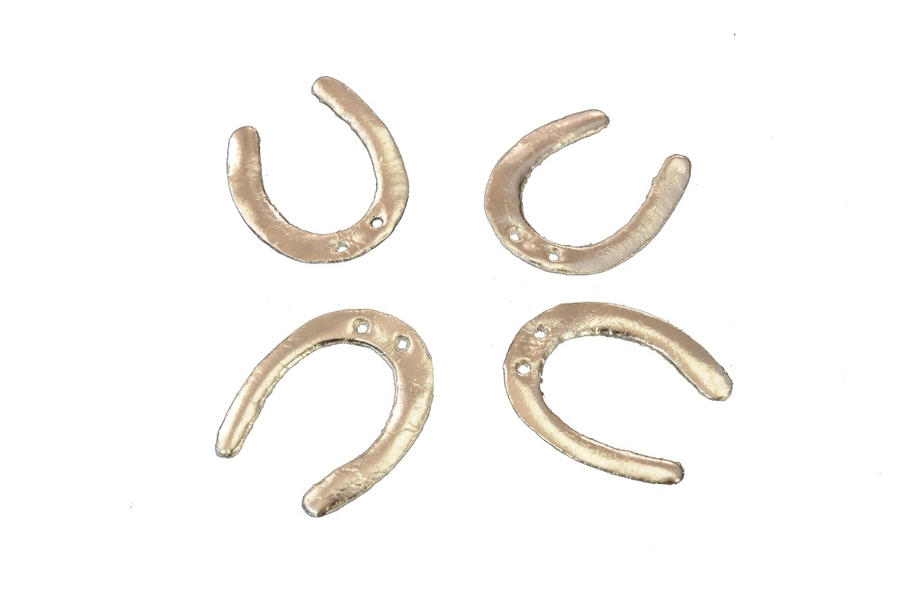 Horseshoe 27mm, 50pcs in bag