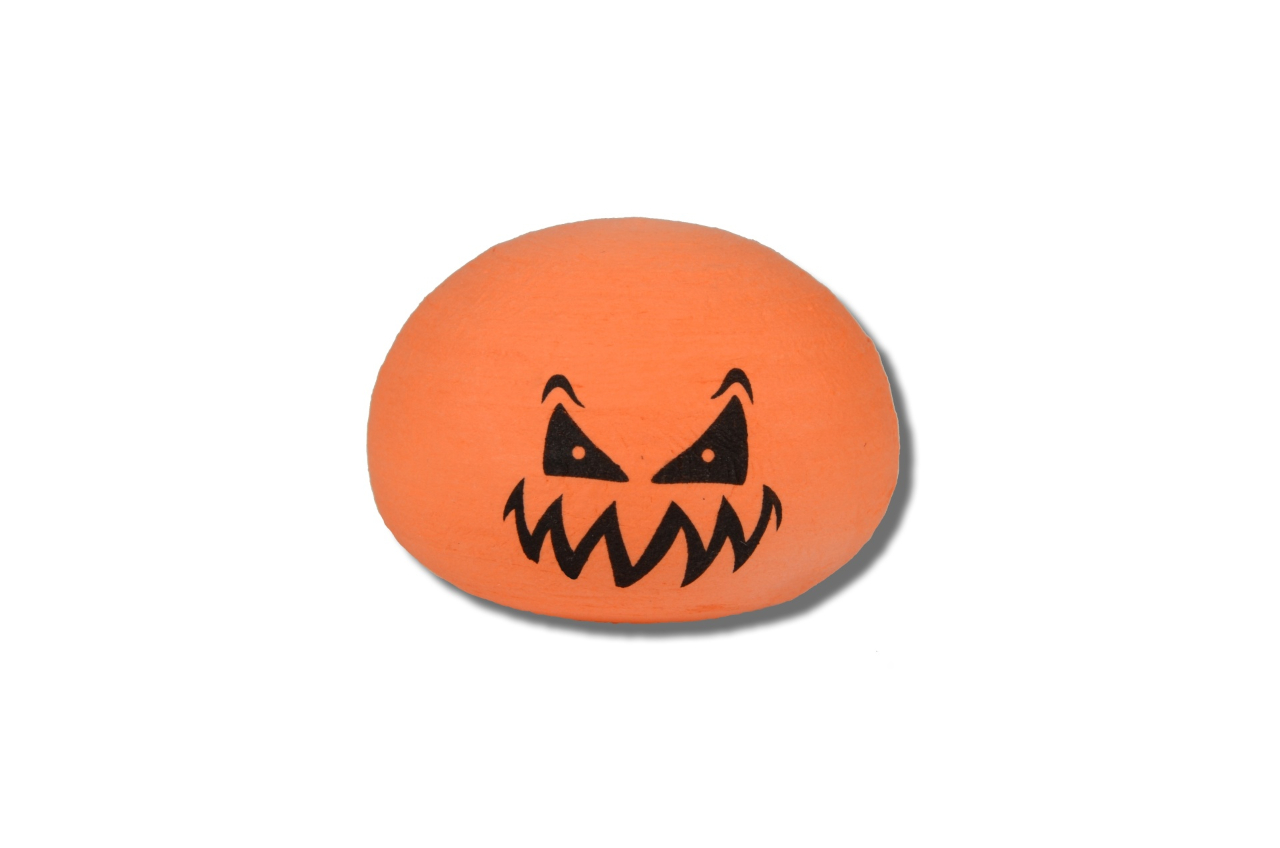 Halloween 48x34mm, 100 pcs