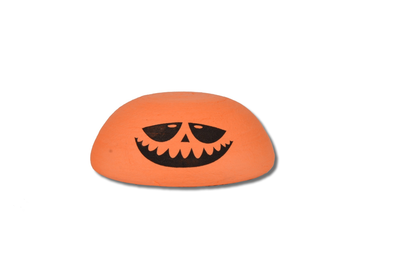 Halloween 25x58mm, 100 pcs